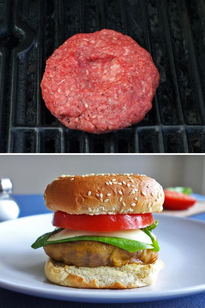 best meat for burgers | burgerartist.com